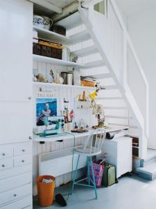 5-ways-to-utilize-under-the-stairs-office-understairs-photograph