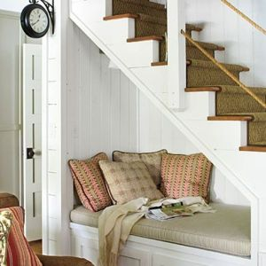5-ways-to-utilize-under-the-stairs-reading-corner-under-stairs-photograph