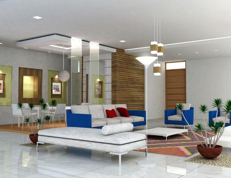 Beautiful-Living-room-Interiors-Inspirations8-750x578