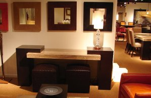 Console-Tables-Images