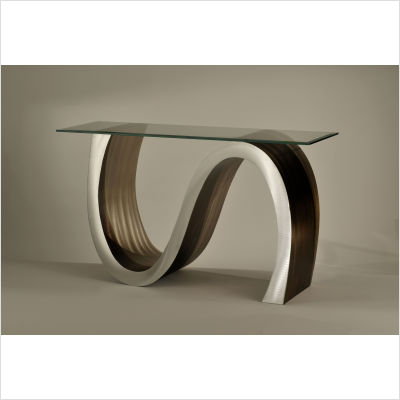 Console Tables: Is Your Home Lacking A Style Statement?  Little ...