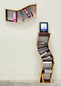 sara-bergando-segmented-book-shelving