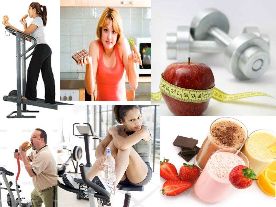 Working out and Eating out are a lethal combination, designed to make you fail at achieving your weight loss goals