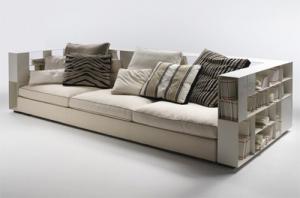 book-case-sofa