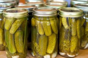 dill-pickles-1024x681