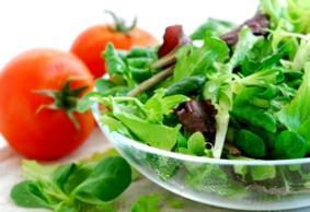 salad_greens-283x194
