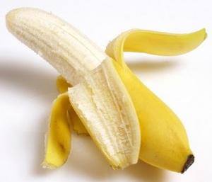banana_400