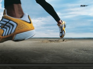 If you want to become a confident runner, investing in a pair of high quality Running Shoes is very important