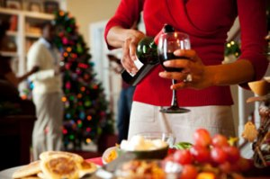 avoiding-holiday-weight-gain