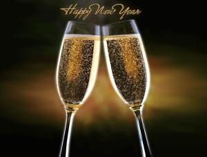 celebrate-happy-new-year-wallpaper1