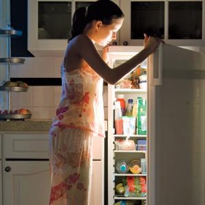 foodiesunite-midnight-snack