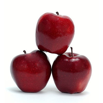 red_apples-551