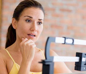 7-causes-of-weight-gain-you-cant-control-art