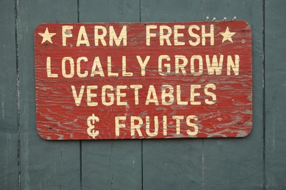 farmers-market-600x400