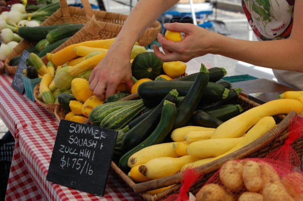 Farmers_Market__July__2010_027