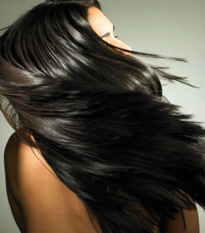 List+of+Best+Hair+Serums+For+Frizzy+Hair