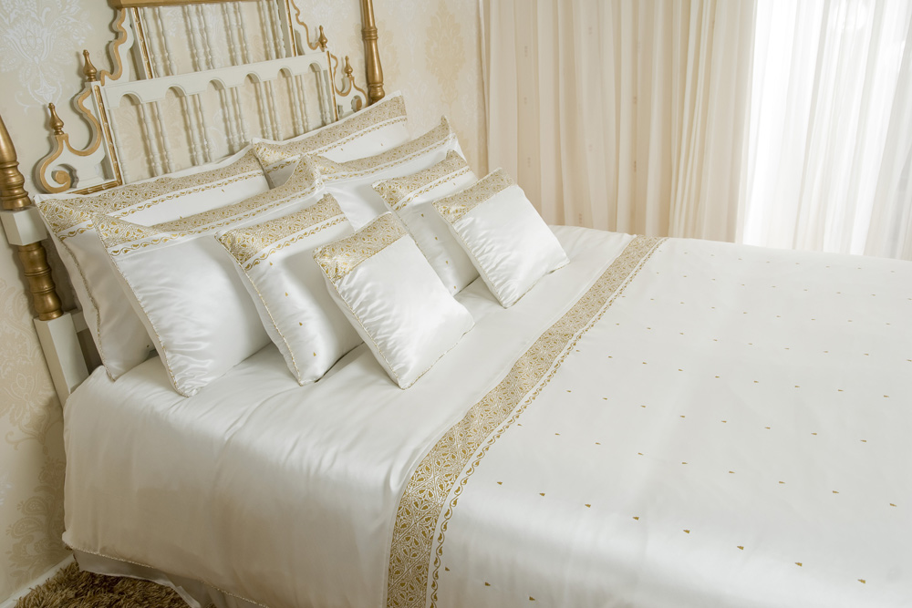 Genial Flannel Bed Sheets U2013 These Bed Sheets Are Exclusively Made For Winters And  You Will Find Several High Quality Options In Flannel To Choose From.