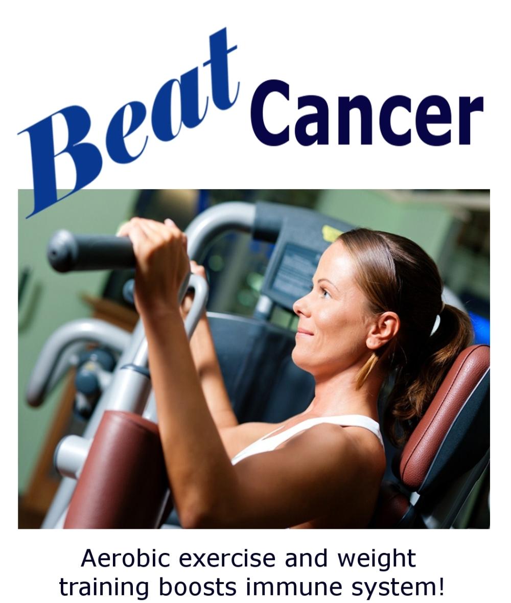 beat-cancer
