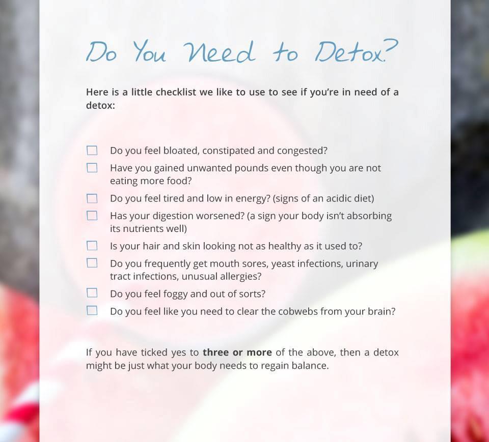 blog-Food-Matter-do-you-need-to-detox