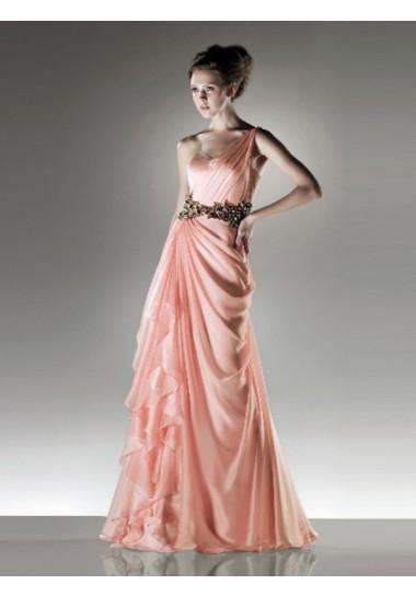 buk009223-2012-style-empire-one-shoulder-sleeveless-floor-length-chiffon-bridesmaid-evening-dresses-prom-dresses-35375-1