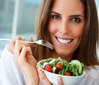 Eating_Fruits_Vegetables
