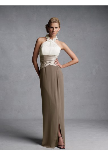 lf328-hot-sale-sheathcolumn-chiffon-halter-floor-length-ruching-bridesmaid_dresses
