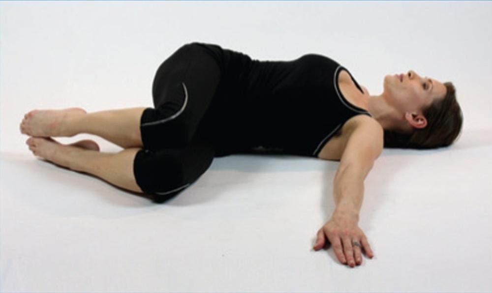 stretch-double-knee-torso-twist