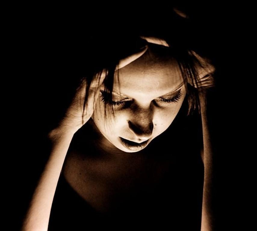 3932-migraine-gene