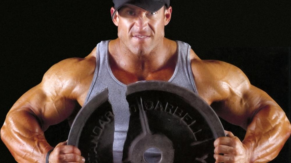 lift-heavy