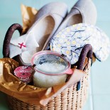 cropped-spa-gift-basket-1209-l.jpg