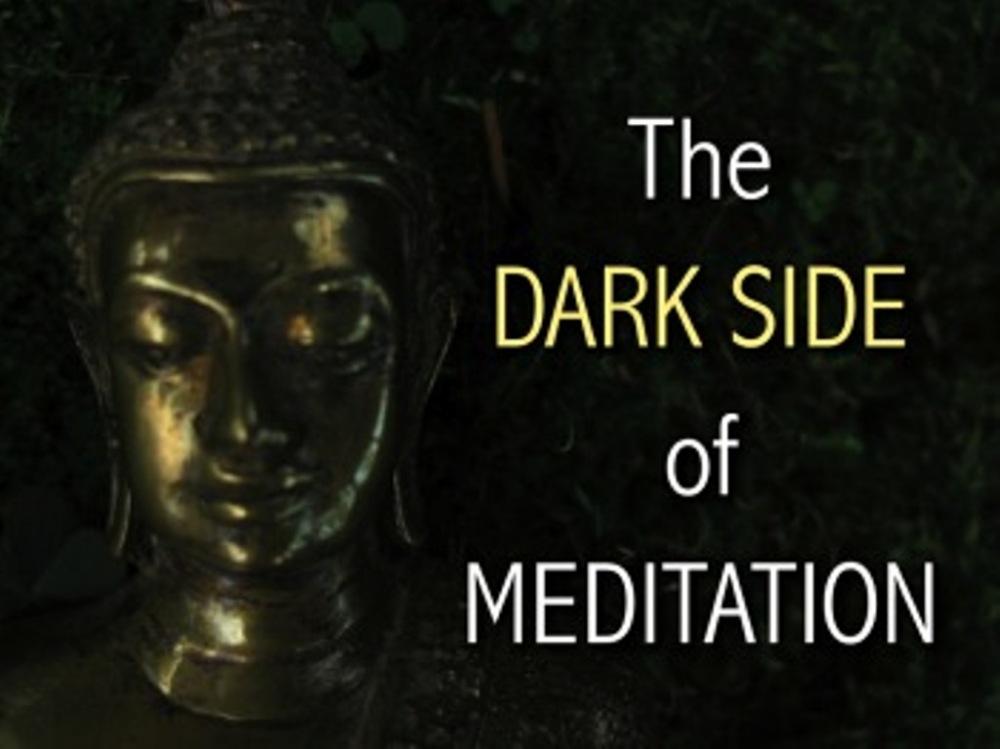 dark-meditation
