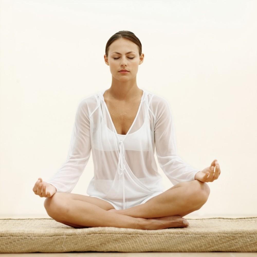 Meditation-1024x1024