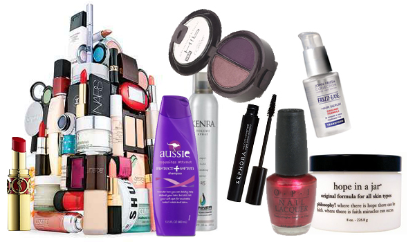 top-cosmetic-and-beauty-products