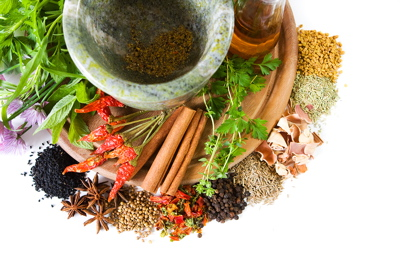 nc-herbs-spices