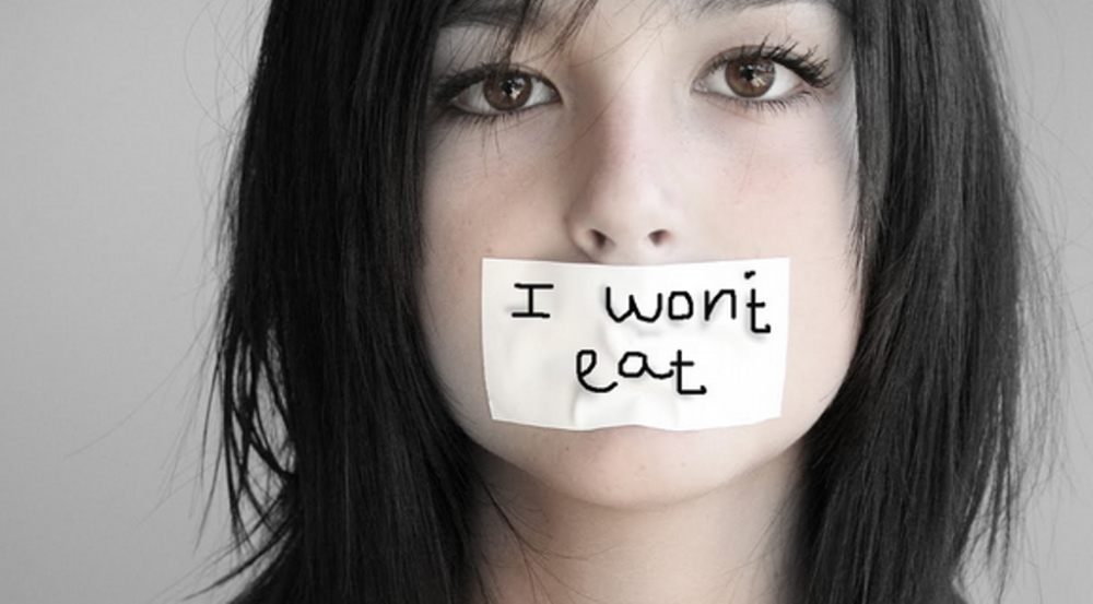 signs-that-your-child-may-have-an-eating-disorder