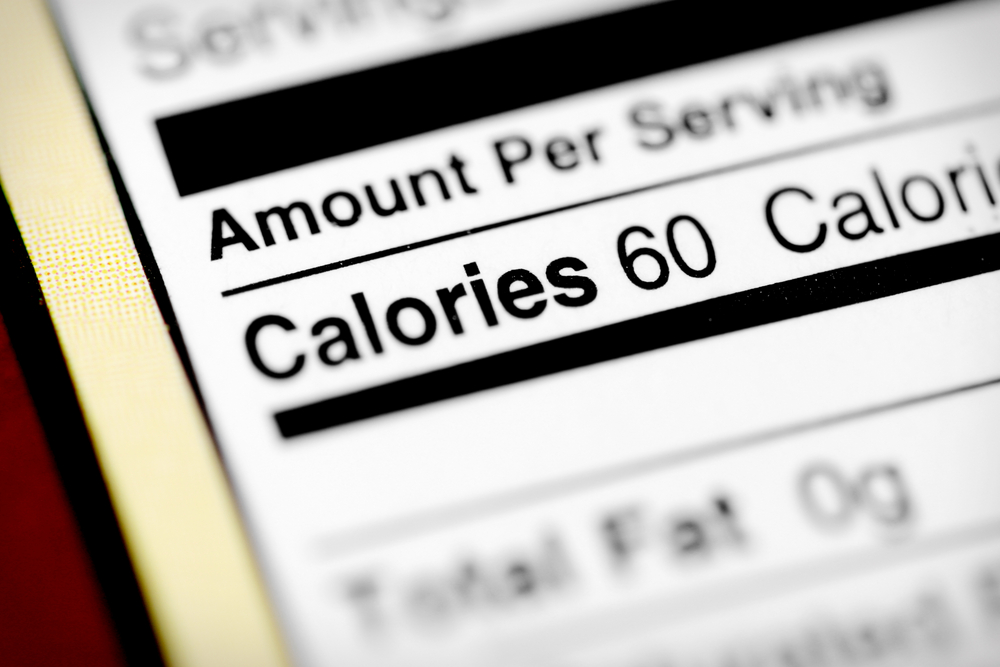 calorie-counting