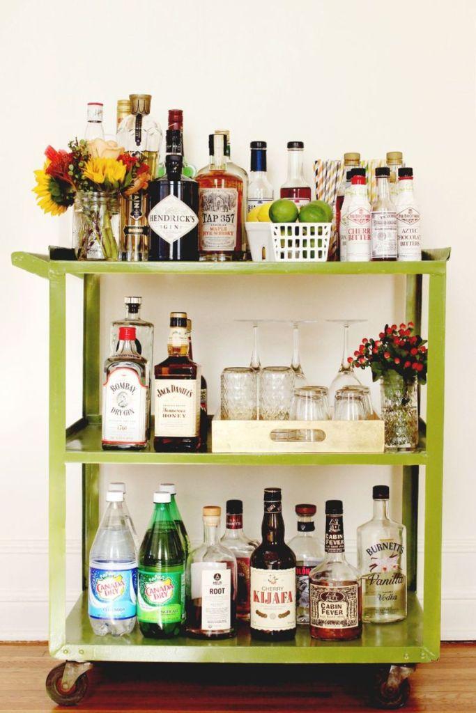 Image Credits: abeautifulmess.com