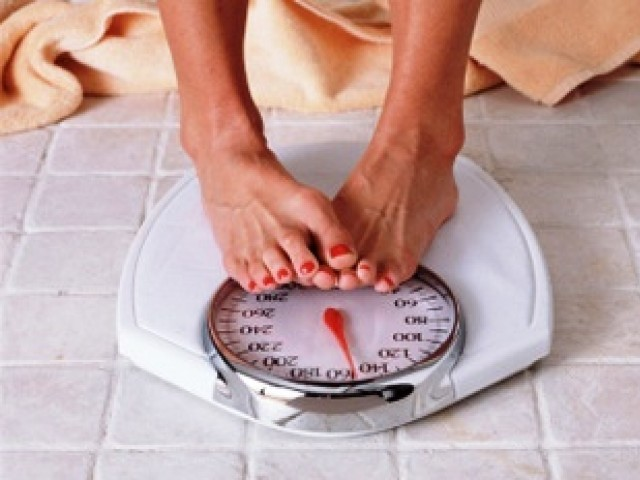 A0351-What-women-weigh_leader-640x480