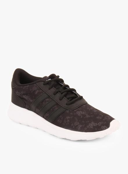 Adidas-Neo-Lite-Racer-Black-Sporty-Sneakers-7602-3968491-1-pdp_slider_l