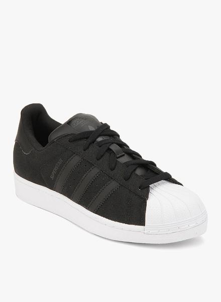 Adidas-Originals-Superstar-Black-Sporty-Sneakers-9802-7427491-1-pdp_slider_l