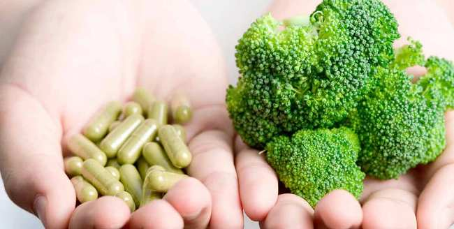 can-pill-offer-same-benefits-broccoli-fb