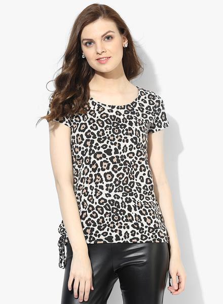 Dorothy-Perkins-Leopard-Printed-Tie-Side-T-Shirt-7717-7453391-1-pdp_slider_l