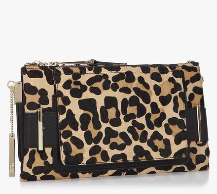 Dune-Emma-Leopard-Leather-Clutch-4145-5669702-1-pdp_slider_l