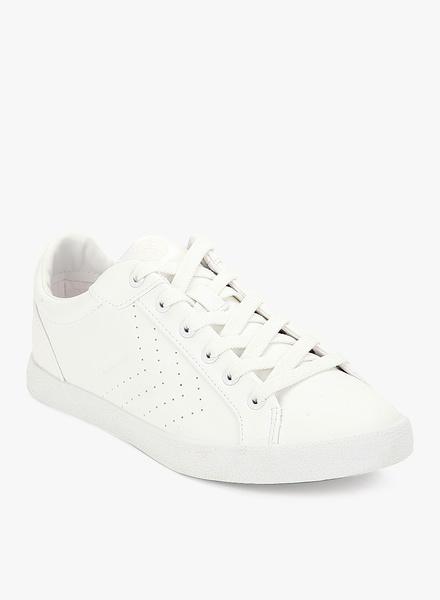 Hummel-Deuce-Court-Tonal-White-Sneakers-4080-1520602-1-pdp_slider_l