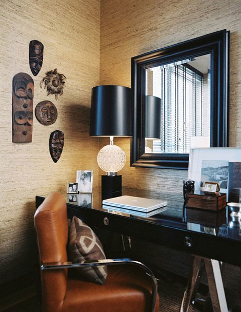 masculine-home-office-black-desk