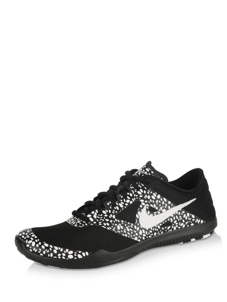 Nike Studio 2 Print Trainers