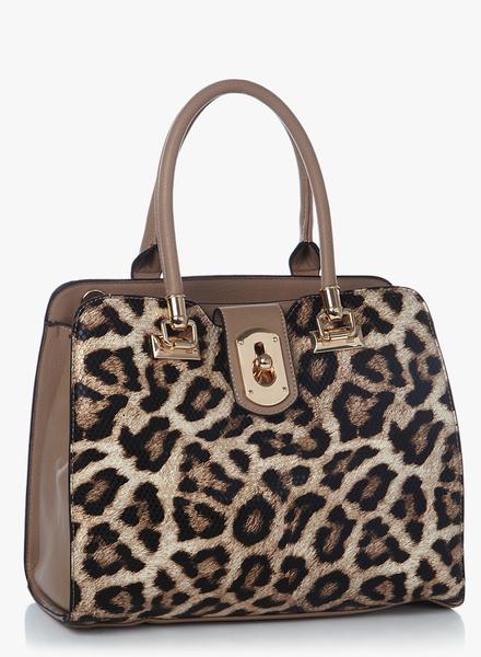 Paprika-by-Lifestyle-Beige-Handbag-3107-8399491-1-pdp_slider_l