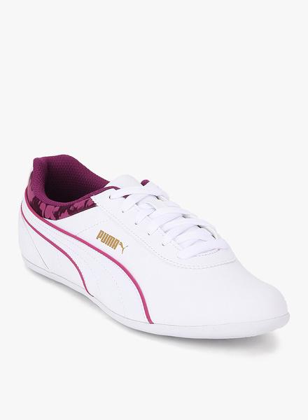 Puma-Myndy-2-Blur-White-Sporty-Sneakers-8802-6028851-1-pdp_slider_l