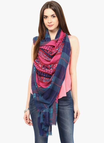 Shingora-Pink-Printed-Shawl-4208-4291471-1-pdp_slider_l