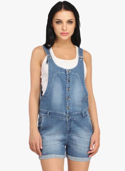 X-Pose-High-Rise-Blue-Washed-Jumpsuit-5149-6228661-1-pdp_slider_l